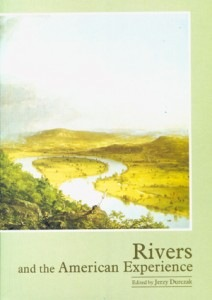Rivers and the American Experience